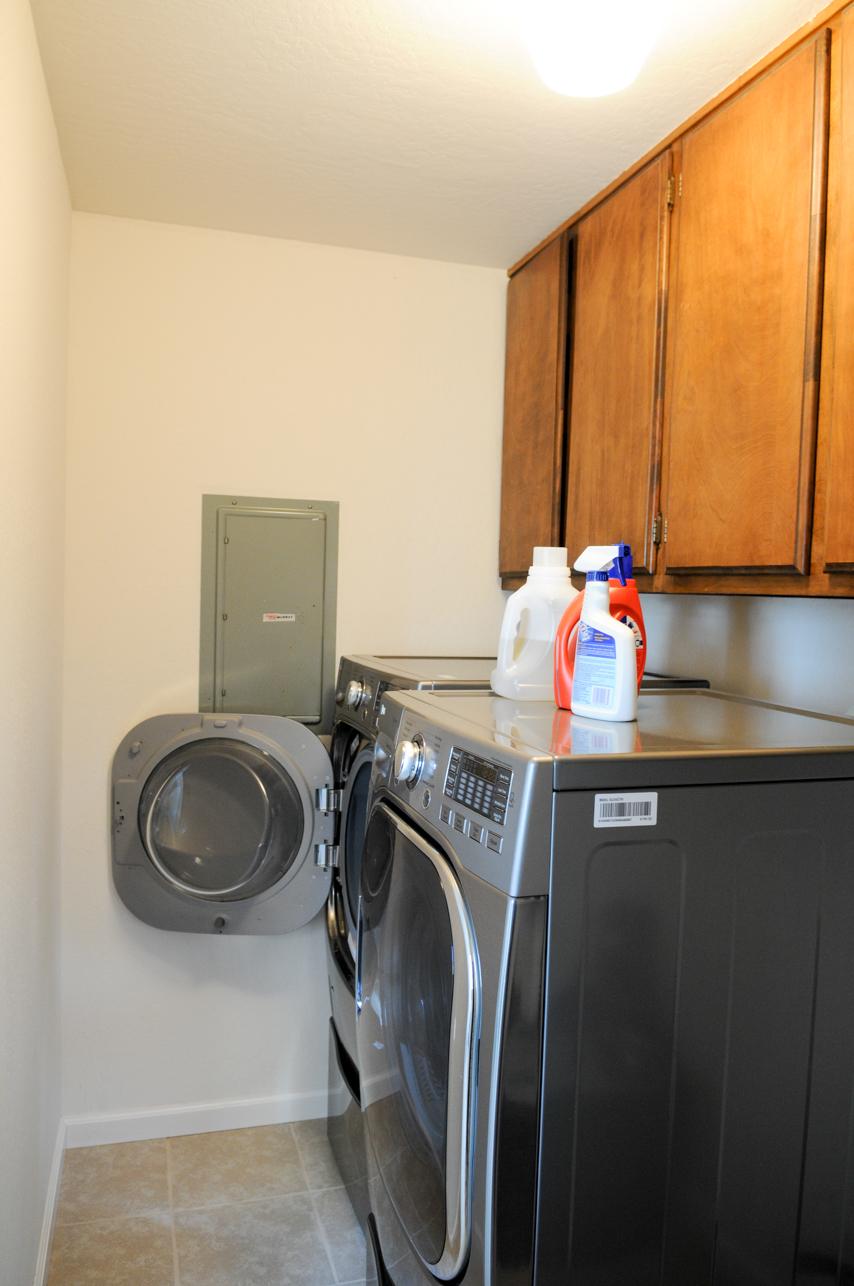 Laundry room 3